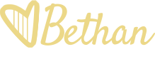 Bethan Welsh Harpist | Award-Winning Wedding Harpist Cardiff, South Wales